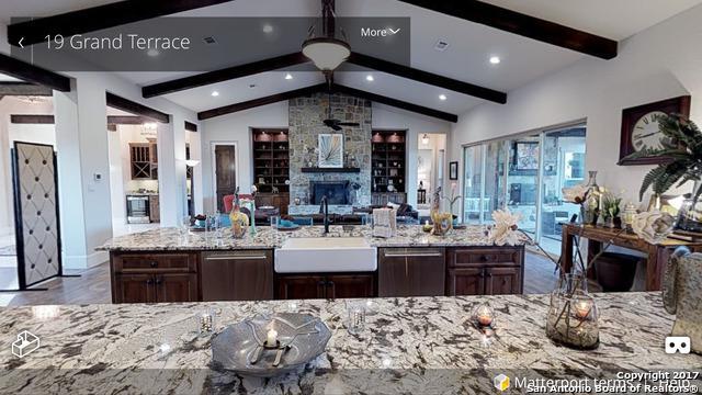 19 Grand Terrace, San Antonio, TX 78257 (MLS #1173029) :: The Castillo Group