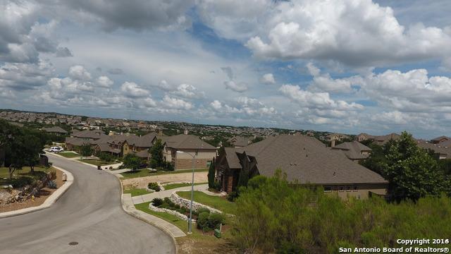 25803 Splashing Rock, San Antonio, TX 78260 (MLS #1173404) :: Alexis Weigand Real Estate Group