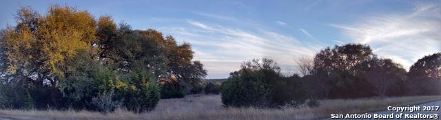 1109 Rebecca's Way, Canyon Lake, TX 78133 (MLS #1174734) :: Magnolia Realty