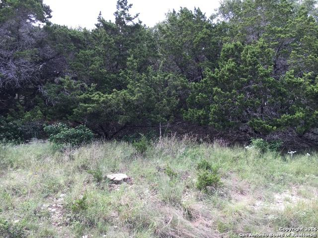 00 Mountain Vw, Pipe Creek, TX 78059 (MLS #1199491) :: NewHomePrograms.com LLC