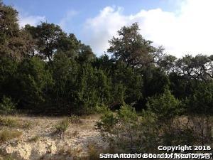LOT 10 Scenic Sunrise, Lakehills, TX 78063 (MLS #1211159) :: Erin Caraway Group