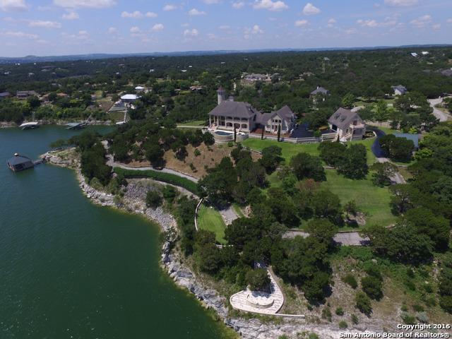 18109 Travis Circle, Lago Vista, TX 78645 (MLS #1211904) :: Exquisite Properties, LLC
