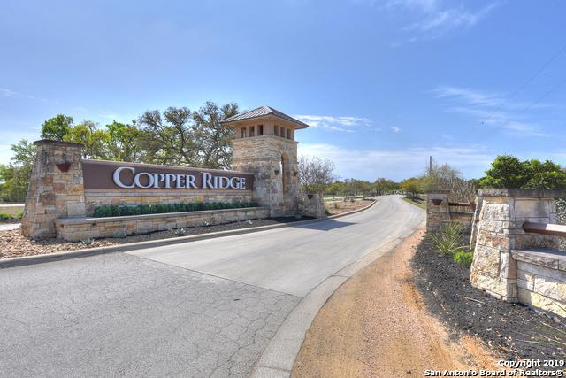 5802 Copper Valley - Photo 1