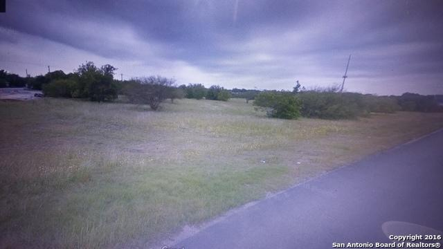 0 Old Seguin Rd, Kirby, TX 78244 (MLS #1214100) :: Tami Price Properties Group