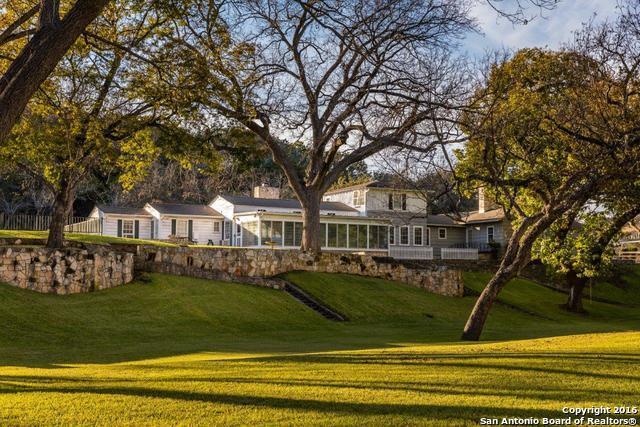 2820 Hwy 39, Hunt, TX 78024 (MLS #1214550) :: Tami Price Properties Group