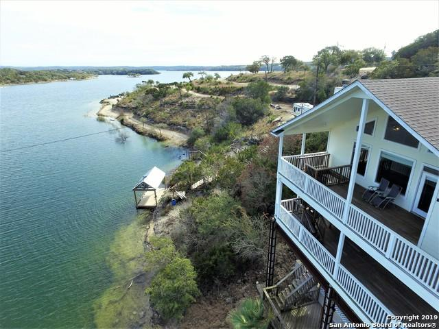 385 Plum Cove Rd, Lakehills, TX 78063 (MLS #1220388) :: Vivid Realty