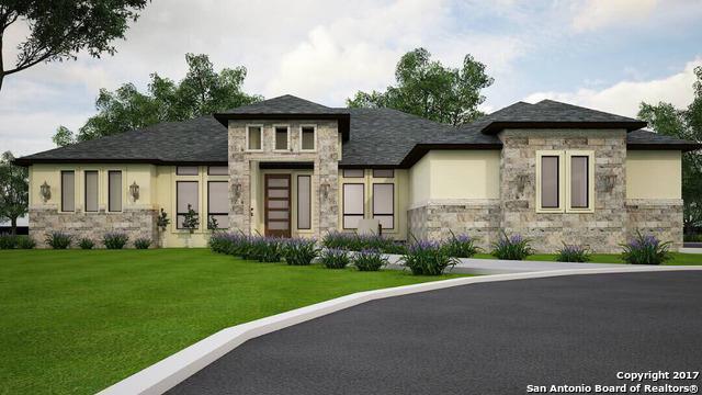 754 Mission Heights, New Braunfels, TX 78130 (MLS #1223839) :: Exquisite Properties, LLC