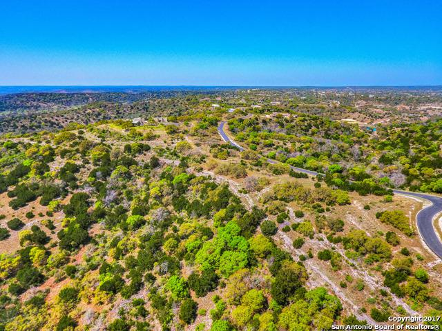 LOT 34R Painted Sky, Comfort, TX 78013 (MLS #1233152) :: Magnolia Realty