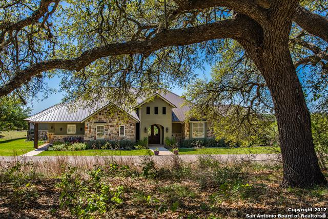 1111 Red Corral Ranch Rd, Wimberley, TX 78676 (MLS #1235965) :: Exquisite Properties, LLC
