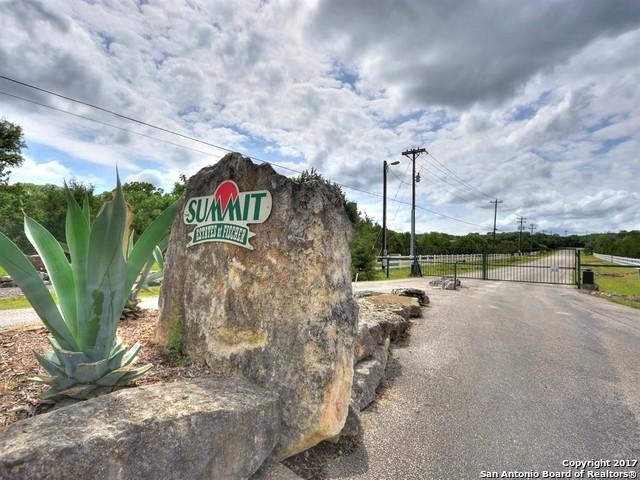 442 Lets Roll St, Fischer, TX 78623 (MLS #1236749) :: Magnolia Realty