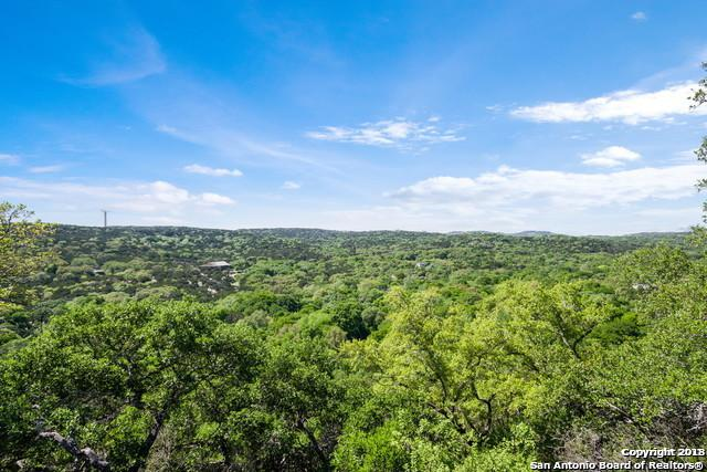 18927 Lookout Mountain Trail, Helotes, TX 78023 (MLS #1237604) :: Alexis Weigand Real Estate Group