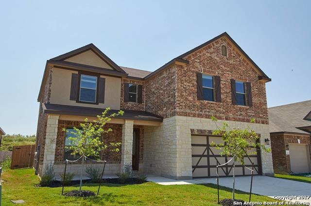 223 Anchor Bluff, Universal City, TX 78148 (MLS #1238140) :: Erin Caraway Group