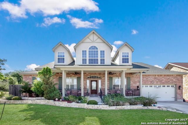 426 Williams Way, New Braunfels, TX 78130 (MLS #1240735) :: EXP Realty