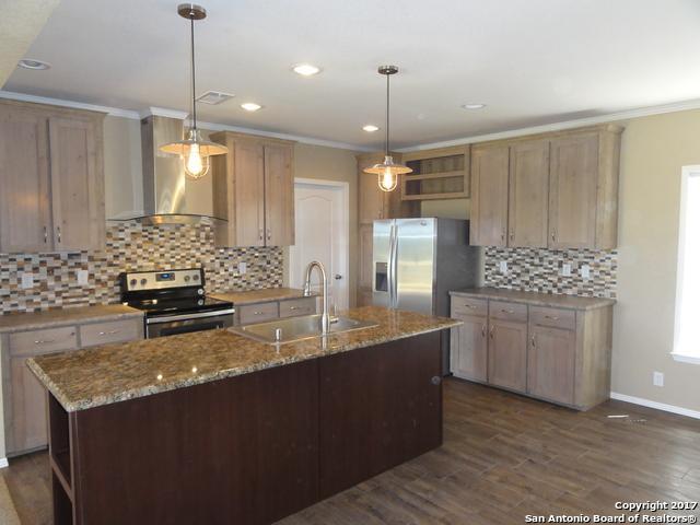 1300 Rotherman, Canyon Lake, TX 78133 (MLS #1241635) :: ForSaleSanAntonioHomes.com