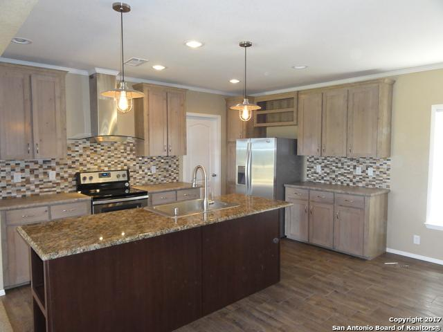 1300 Rotherman, Canyon Lake, TX 78133 (MLS #1241635) :: Ultimate Real Estate Services