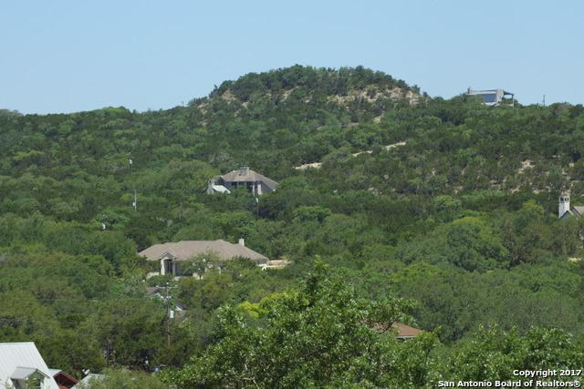 9120 Mule Train, San Antonio, TX 78255 (MLS #1242557) :: The Castillo Group