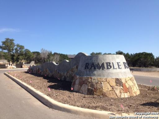 27514 Sunset Loop, Garden Ridge, TX 78266 (MLS #1242979) :: Magnolia Realty