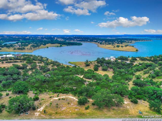2146 San Jose Way, Canyon Lake, TX 78133 (MLS #1245135) :: Magnolia Realty