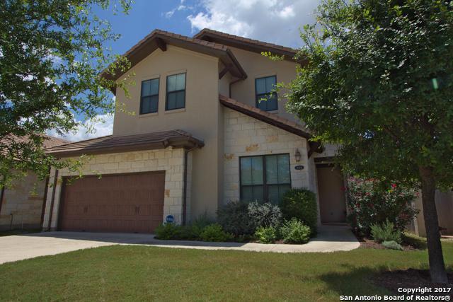 20202 Bella Glade, San Antonio, TX 78256 (MLS #1245724) :: The Graves Group