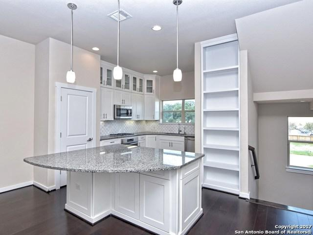 3839 Harry Wurzbach #21, San Antonio, TX 78212 (MLS #1247193) :: Exquisite Properties, LLC