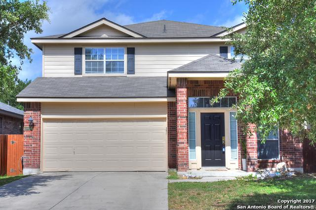 13703 Riverbank Pass, Helotes, TX 78023 (MLS #1248651) :: The Graves Group