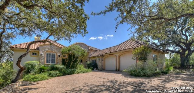 2003 Fault Line, Horseshoe Bay, TX 78657 (MLS #1249126) :: Alexis Weigand Real Estate Group
