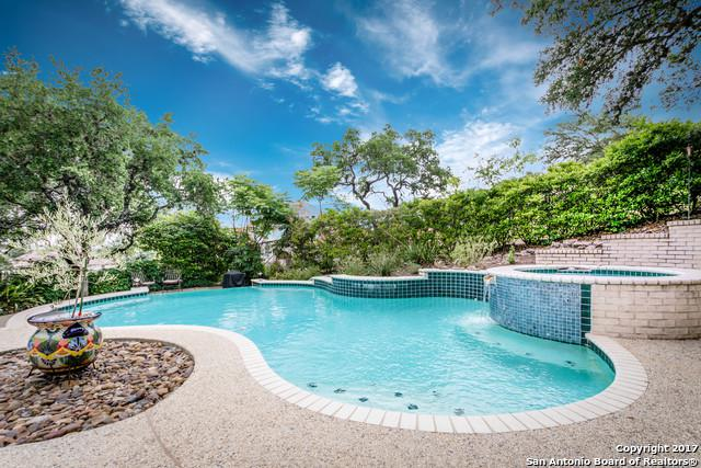 8644 Willow Wind Dr, Boerne, TX 78015 (MLS #1249983) :: Ultimate Real Estate Services
