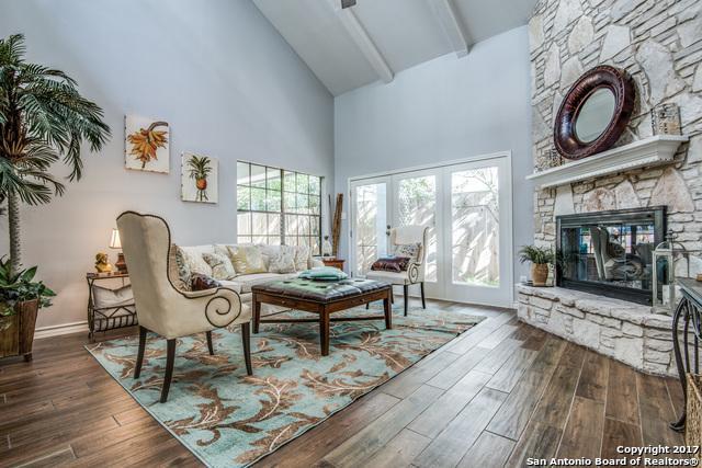 7334 N Vandiver Rd, San Antonio, TX 78209 (MLS #1250104) :: Exquisite Properties, LLC
