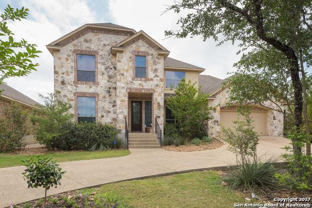 102 Evans Oak Ln, San Antonio, TX 78260 (MLS #1250409) :: The Graves Group