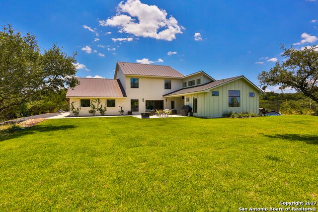 28231 Steeplechase Ln, Fair Oaks Ranch, TX 78015 (MLS #1251245) :: Exquisite Properties, LLC