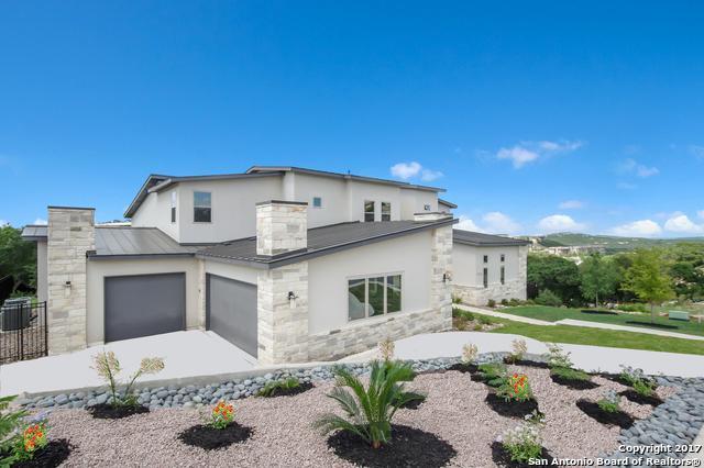 7175 Bella Garden, San Antonio, TX 78256 (MLS #1253860) :: The Graves Group
