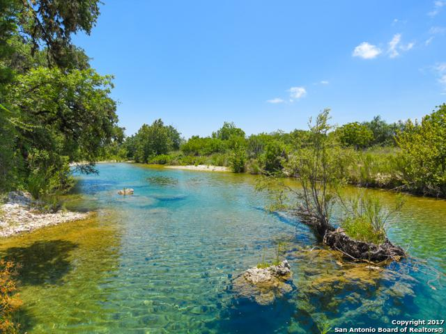 000 Hwy 83, Leakey, TX 78873 (MLS #1254003) :: Ultimate Real Estate Services