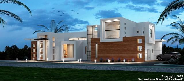 27 Paseo Rioja, San Antonio, TX 78257 (MLS #1254617) :: The Graves Group