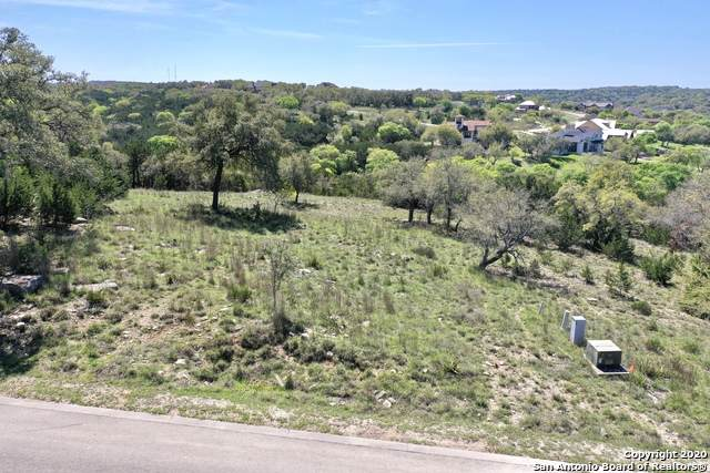 2118 Bella Vis, Canyon Lake, TX 78133 (MLS #1254673) :: Real Estate by Design