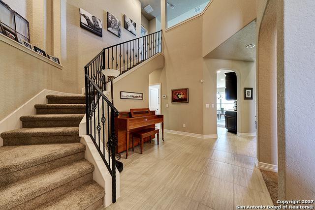1843 Roaring Frk, San Antonio, TX 78260 (MLS #1255249) :: The Castillo Group