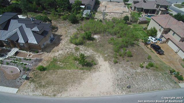 7143 Bella Garden, San Antonio, TX 78232 (MLS #1255467) :: The Graves Group