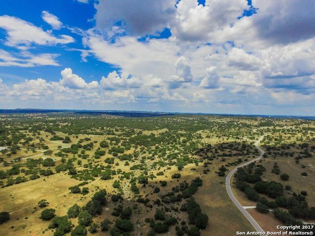 101 Summit Ridge Trail, Johnson City, TX 78636 (MLS #1256720) :: Erin Caraway Group
