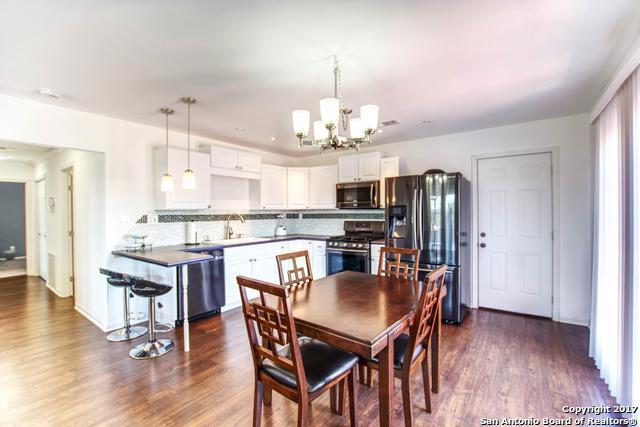 1203 Enchanted River Dr, Bandera, TX 78003 (MLS #1257604) :: Ultimate Real Estate Services