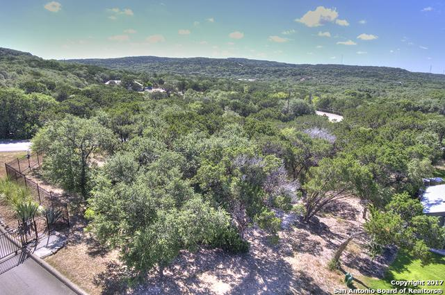 5902 Tejas Spg, San Antonio, TX 78257 (MLS #1257928) :: Alexis Weigand Real Estate Group