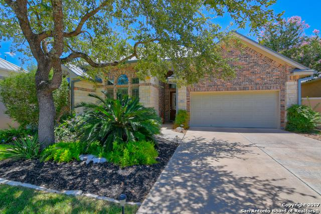 118 Dovery Way, Shavano Park, TX 78249 (MLS #1259117) :: Ultimate Real Estate Services