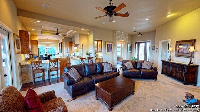 153 Antler Hill Ln N, Comfort, TX 78013 (MLS #1259152) :: Exquisite Properties, LLC