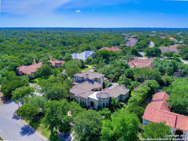 230 Farne Castle, Shavano Park, TX 78249 (MLS #1260032) :: Ultimate Real Estate Services