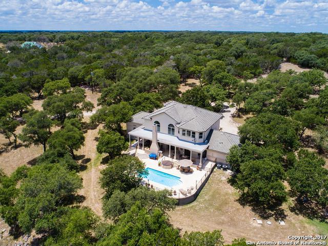 673 Lake Ridge Rd, Kerrville, TX 78028 (MLS #1260978) :: Exquisite Properties, LLC