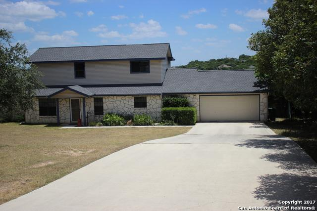 626 Solo St, San Antonio, TX 78260 (MLS #1261088) :: The Castillo Group
