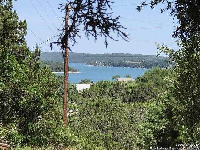 00 Mountain Dr., Lakehills, TX 78063 (MLS #1261468) :: Magnolia Realty