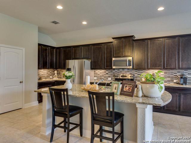 1638 Sun Canyon Blvd, New Braunfels, TX 78130 (MLS #1261842) :: Exquisite Properties, LLC