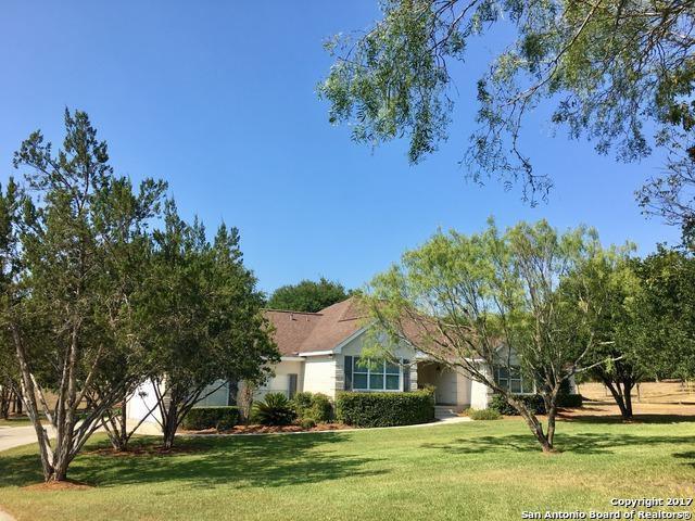 21652 Valley Park Dr, Garden Ridge, TX 78266 (MLS #1262308) :: Ultimate Real Estate Services