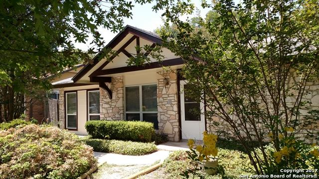7805 Rainey Meadow Ln, Live Oak, TX 78233 (MLS #1263165) :: Ultimate Real Estate Services