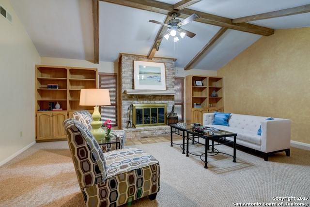 11361 Moonsail, Helotes, TX 78023 (MLS #1263347) :: Magnolia Realty