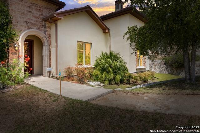 145 Abarth Lane, San Antonio, TX 78257 (MLS #1263808) :: The Castillo Group